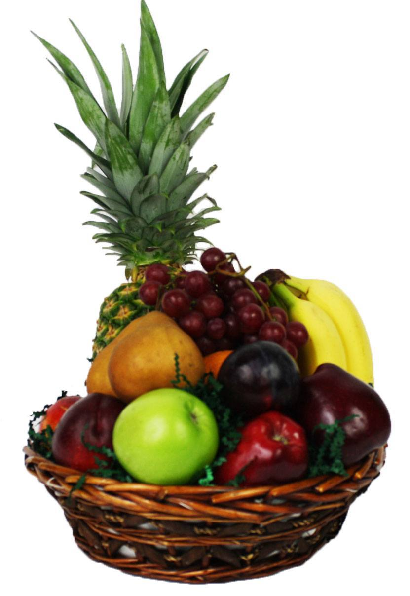 Gift Baskets Toronto Fruit : Fruit basket delivery toronto baskets