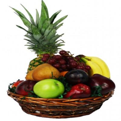 Fruit Basket Delivery Toronto Fruit Baskets Toronto