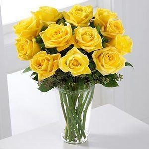 Yellow_Rose_Bouquet