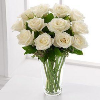 White_Rose