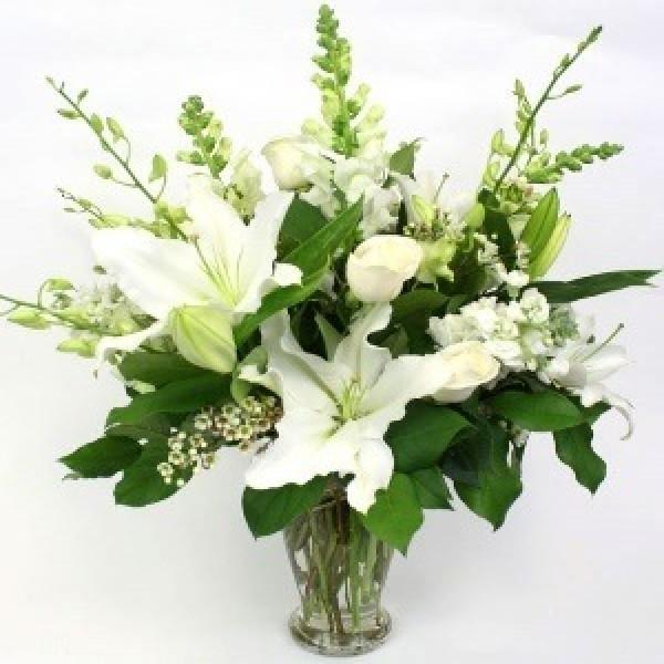Florist toronto mississauga flower arrangements