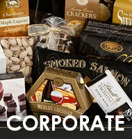 Corporate Gift Baskets Tile