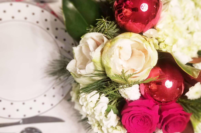 Flower Creations Toronto Flower Delivery Arrangements Birthday Flowers Toronto Flowers